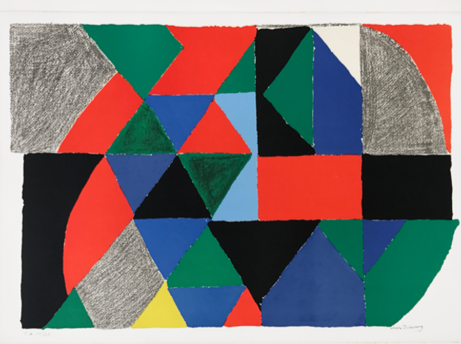 Sonia Delaunay - polyphonie.png
