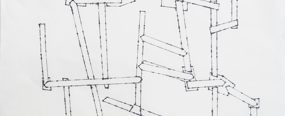 'Hupozoma Construction Drawing'