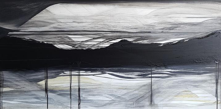 'Landscape #15'