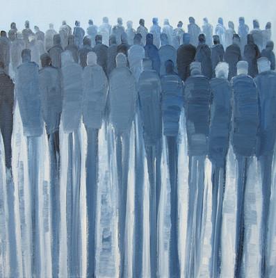 'Crowd Culture'