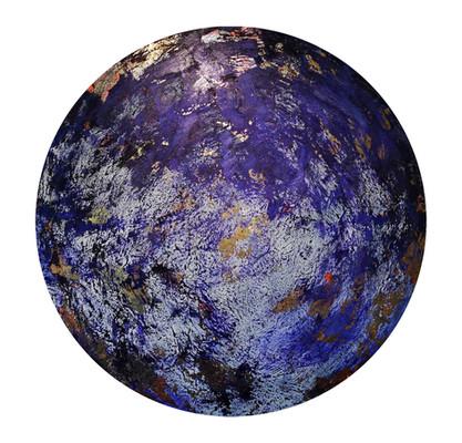 'Pluto'