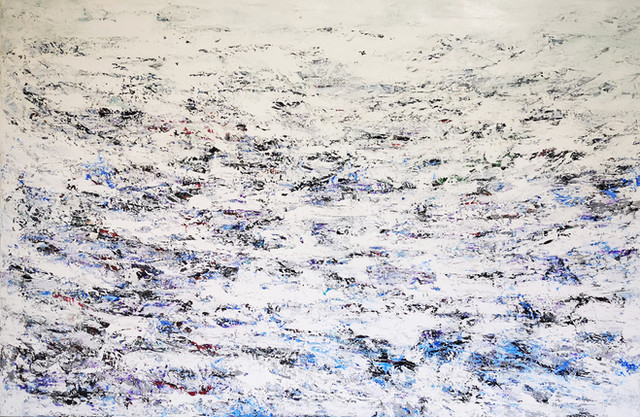 'Sea of Serenity'