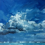 Blue Sky Reef Break 60x60.jpg