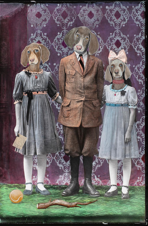 Alexandra Eldridge Family Portrait.jpg