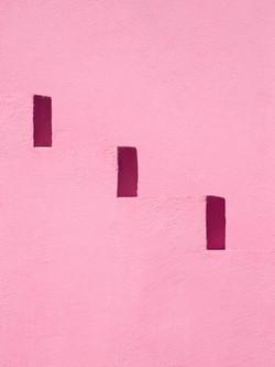 PinkSteps