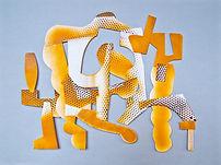 Hupozoma-2020-Andrew Revell.jpg