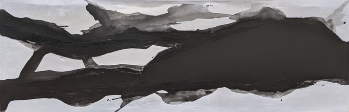 'Water #13'