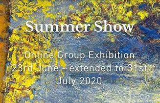 Summer Show promo pic.jpg