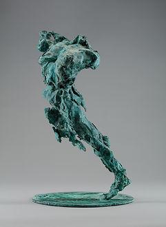 Freyja.Bronze.Eiton_IV£3250.43x25x25__.j
