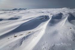 Winter Wester Ross