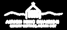 Airigh Mhic Ruairidh logo.png