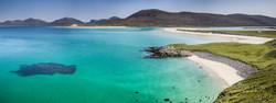 Isle of Harris