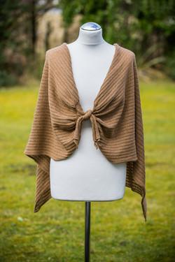 merino wool shawl