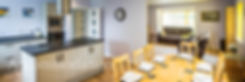 self catering accommodation wester ross Scottish Highlands