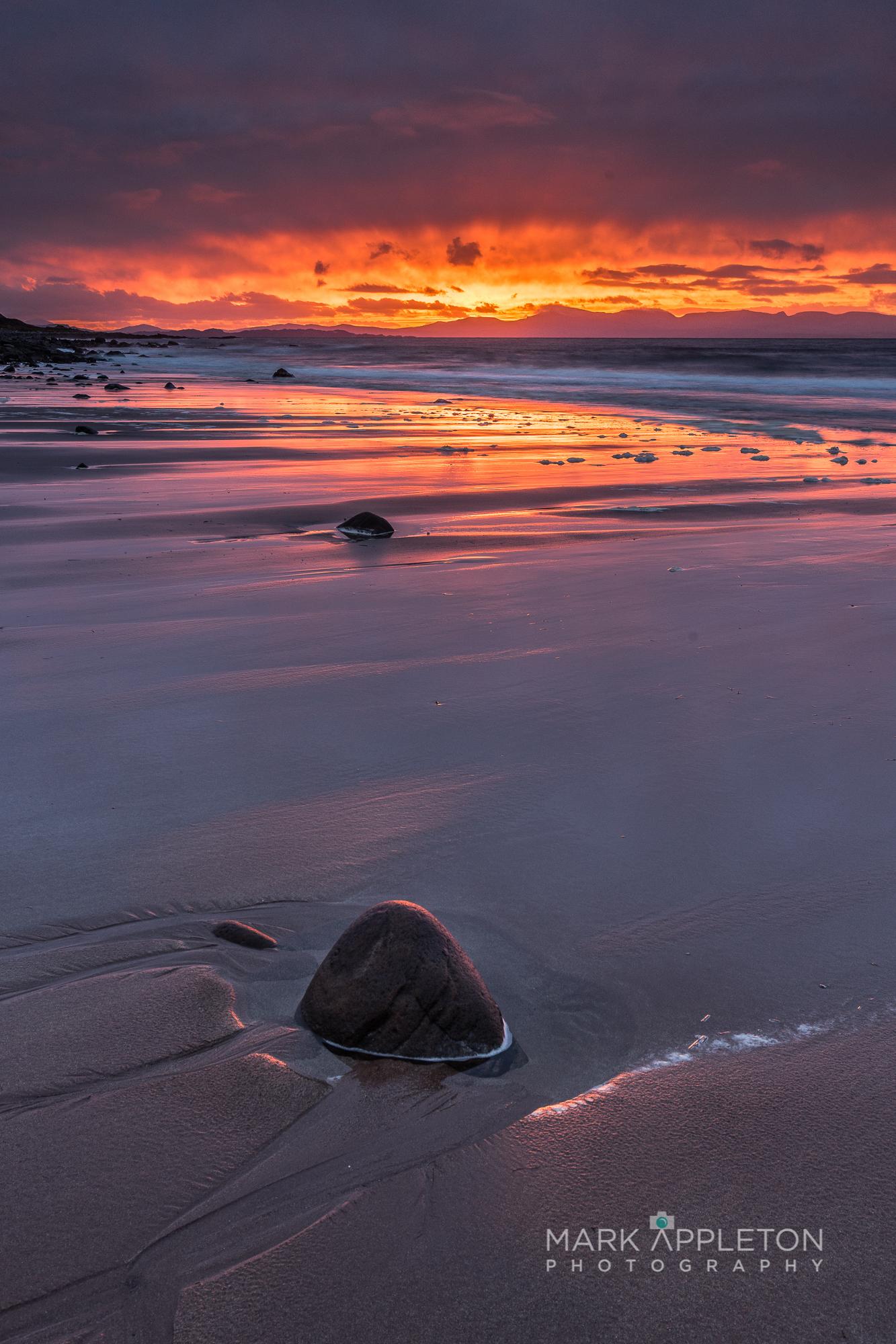 Opinan Beach