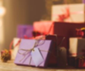 gift wrap assorted.sml.jpg
