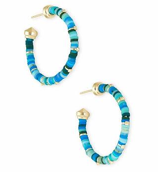kendra-scott-reece-sm-hoop-earring-gold-
