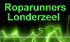 Logo Roparunners.png