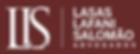 Logo (vinho).png