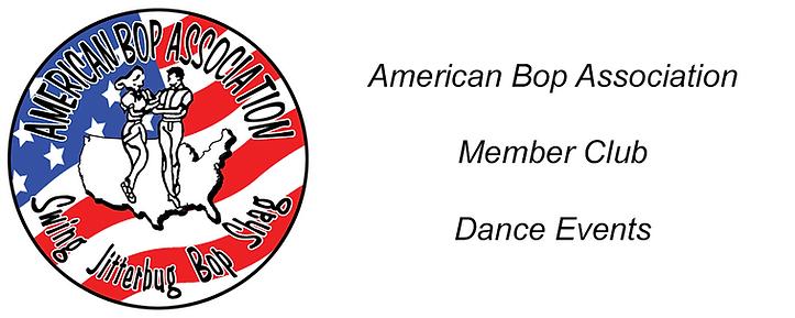ABA Member Dances Banner.png