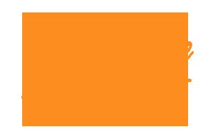 boz-logo-67.png