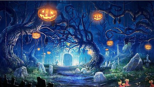 Halloween-31.jpg