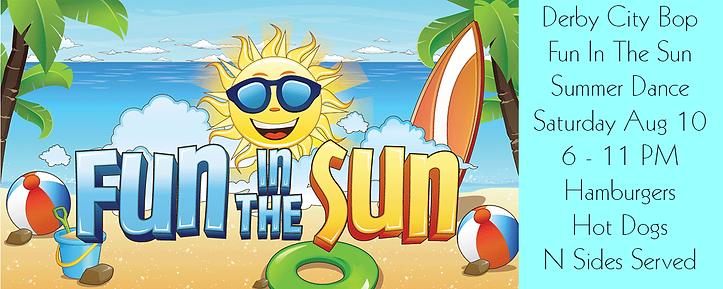 Fun-In-The-Sun.png