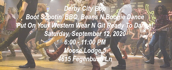 Boot Scootin BBQ Dance.png