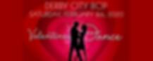 Valentine Banner.png