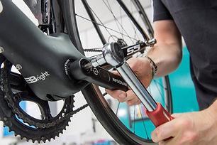 Bike Service2.jpg