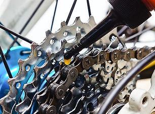 Bike Service1.jpg