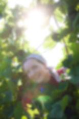 Lamovsek Narodna Nosa 19.8.2010 - Foto Z
