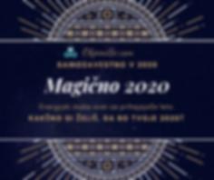 2020_bo_magično.png
