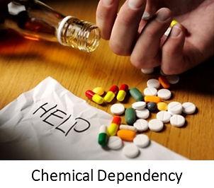 Chemical Dependency1.jpg