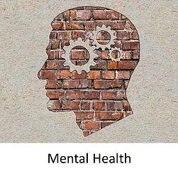 Mental Health 123.jpg