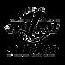 ampm logo.png