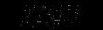 amazon-conversion-prosper-show (2).png