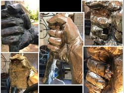 n 7ft hand collage.jpg