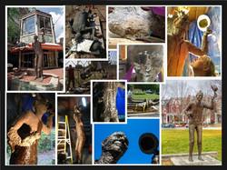 Smedley Collage.jpg