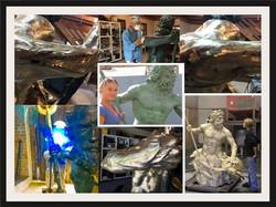 n 7ft arm collage.jpg