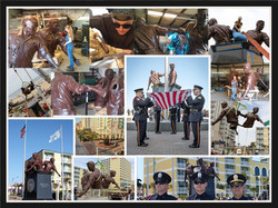 Police collage.jpg