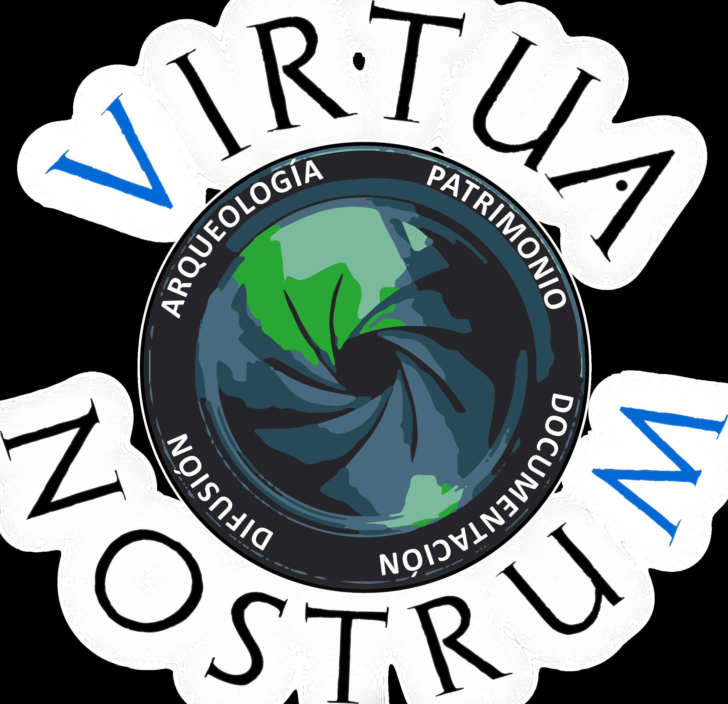 Virtua Nostrum