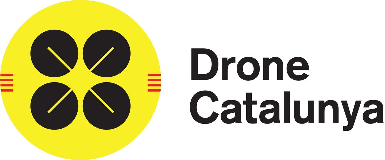 Logo-DroneCatalunya