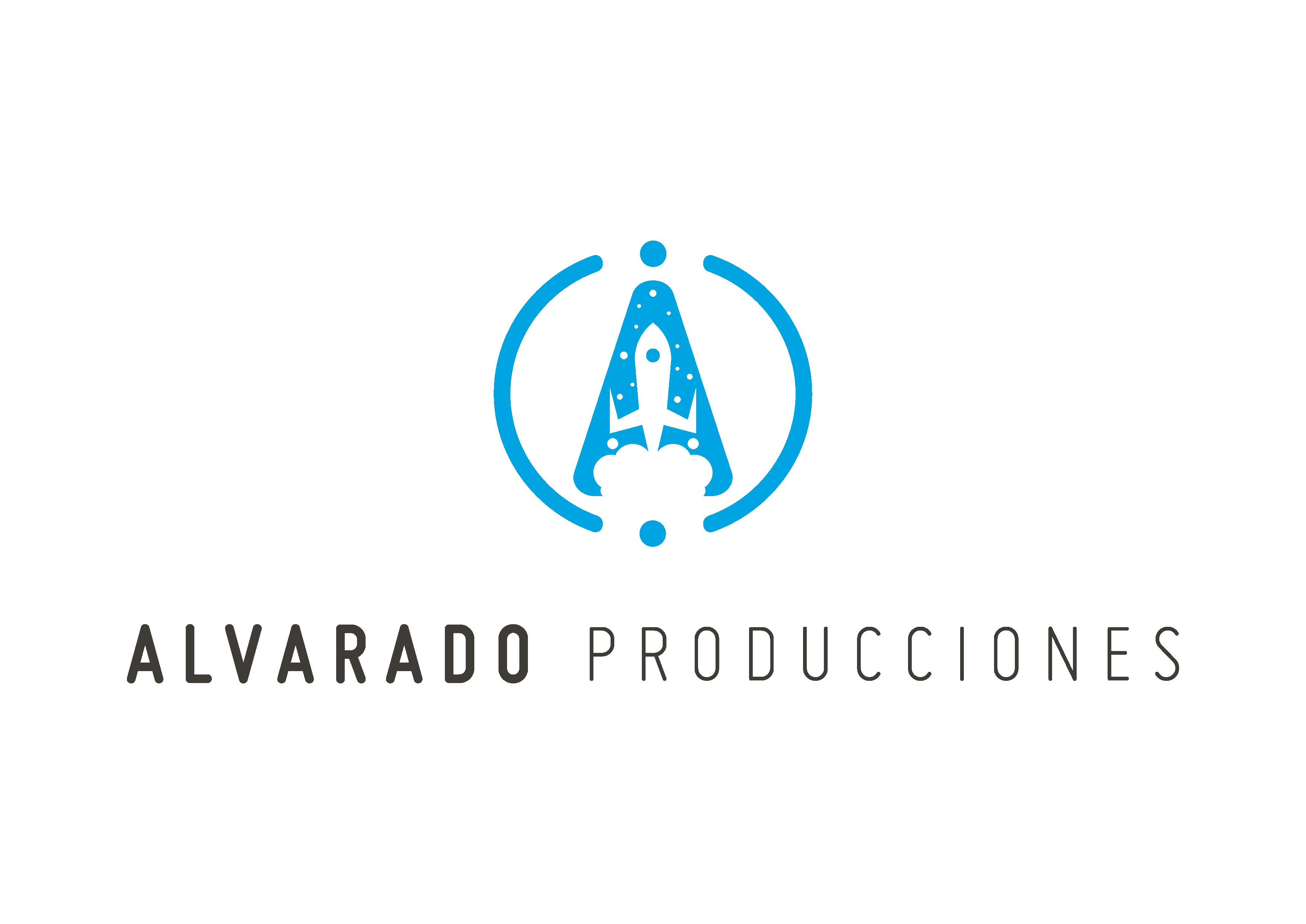 ALVARADO PRODUCCIONES_Logotipo-2