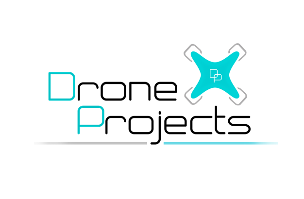 Drone Projects Barcelona