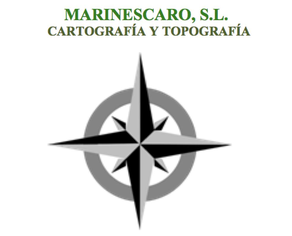 Marinescaro S.L.