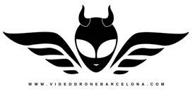 Video Drones Barcelona