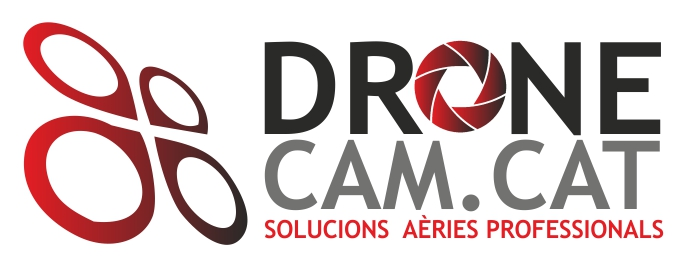 Dronecam