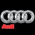 Audi-Logo-720x720.png