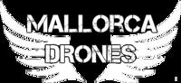 Mallorca Drones